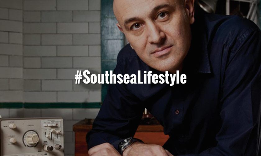 #SouthseaLifestyle
