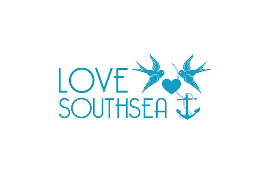Love Southsea