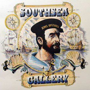 Southsea Gallery
