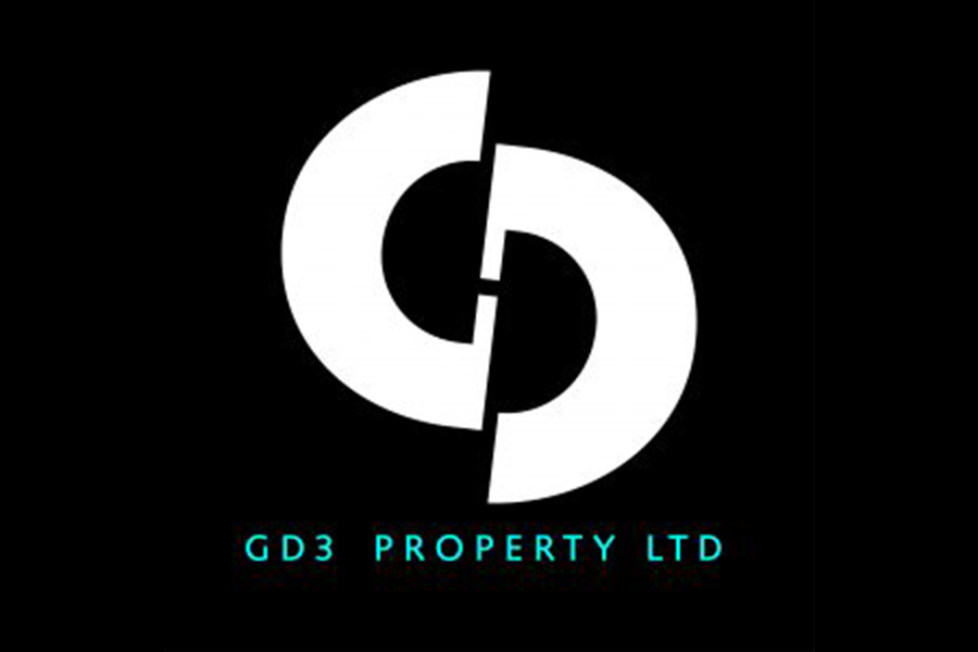 GD3 Property Ltd
