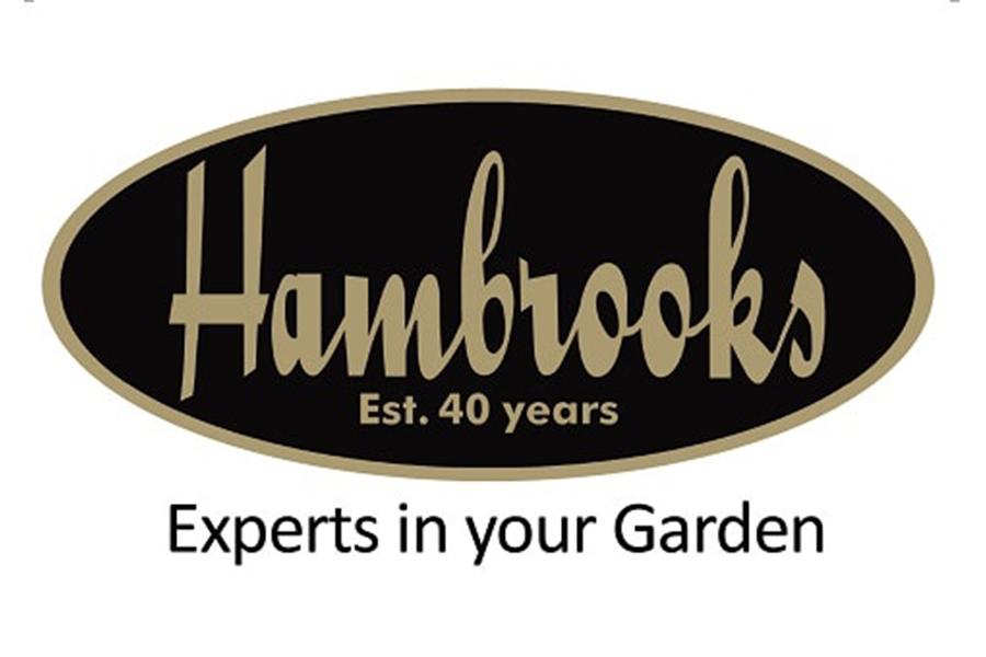 Hambrooks