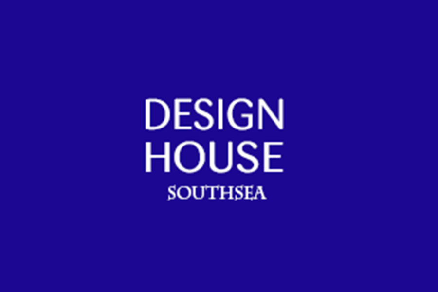 Design House Southsea