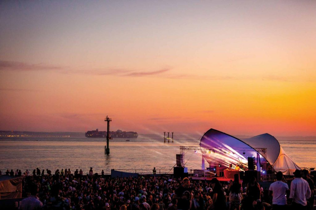 Victorious Festival 2021