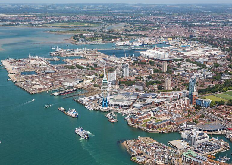 Portsmouth Climate Festival
